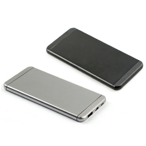 Slim Powerbank - 8,400 mAh