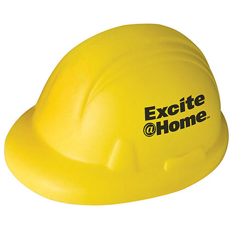 Helmet Stress Ball