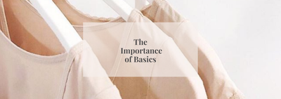The Importance of Basics