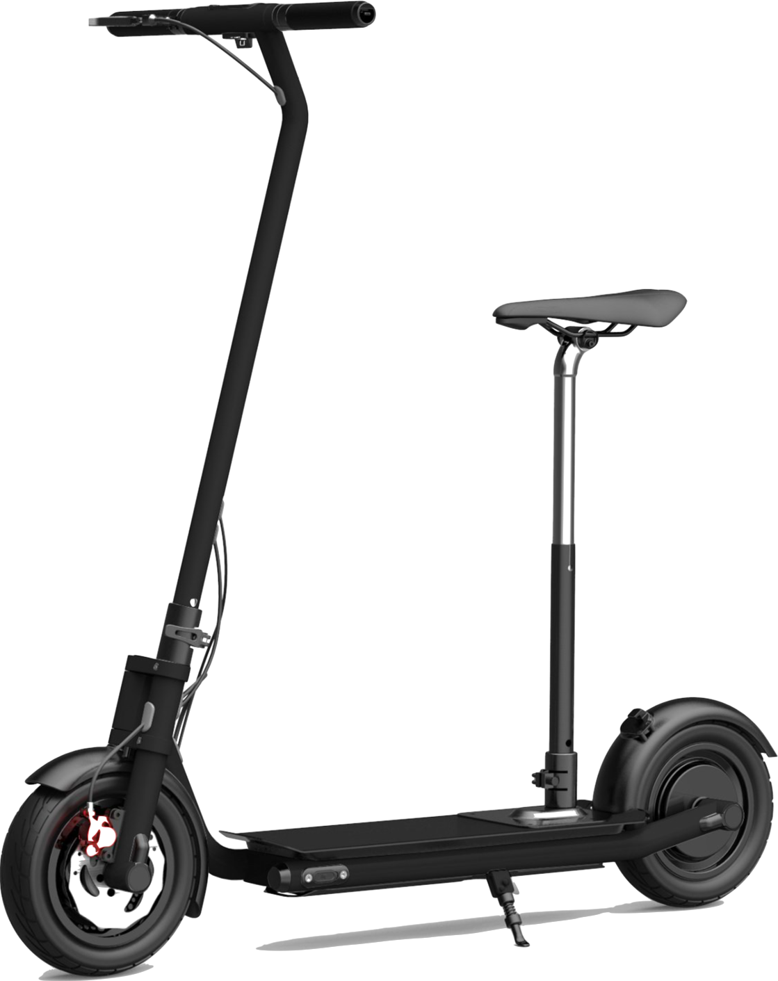 Smarthlon N7 Electric Scooter