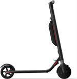 Ninebot Segway ES4 Electric Scooter