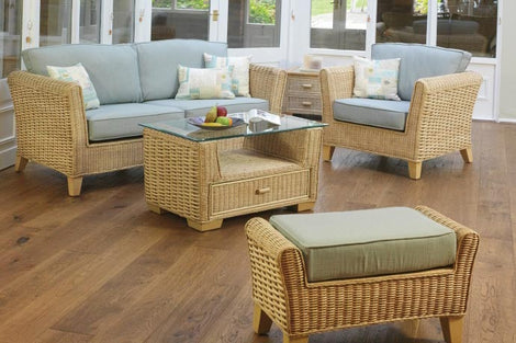 Buy Cane Furniture Online India Rattan Bamboo Wooden Furniture