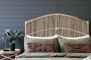 Day Bed Cane Furniture