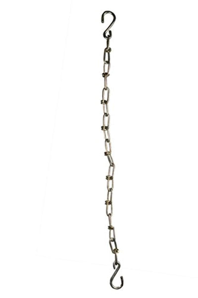 IRA Art Chain For Swing. - IRA Furniture