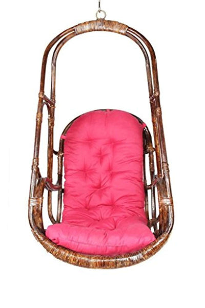 IRA Descent Swing (Brown) - IRA Furniture