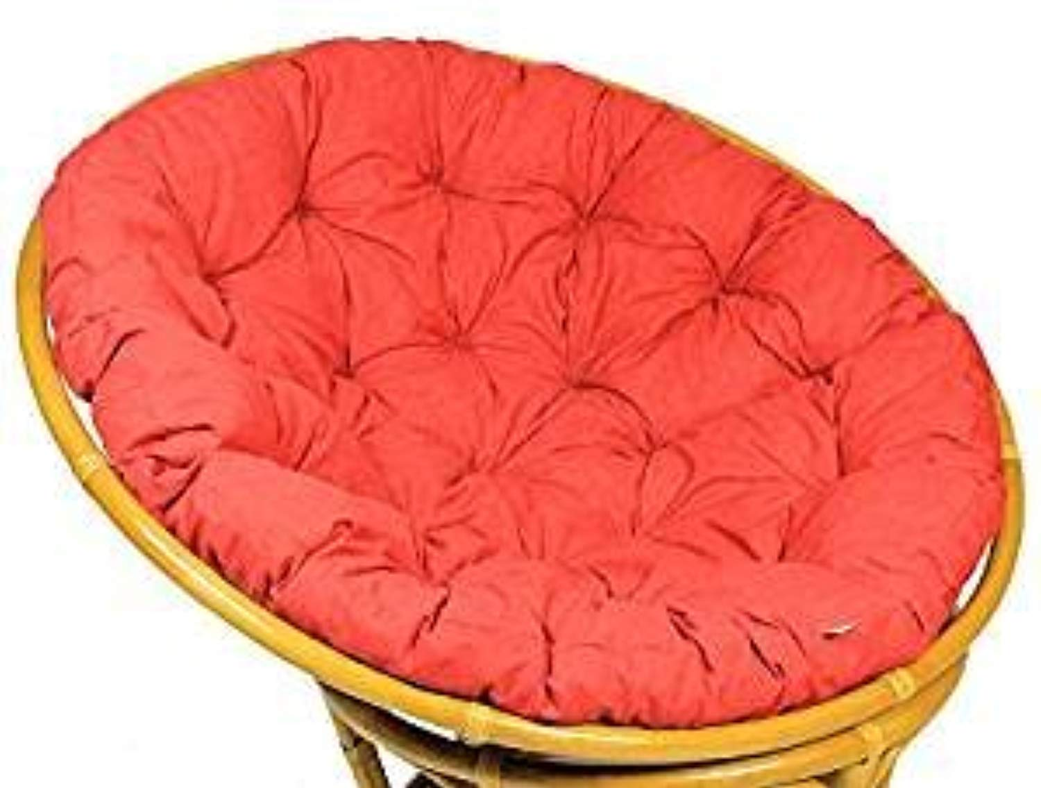 IRA Cushion for Papasan Chair Replacement - IRA Furniture