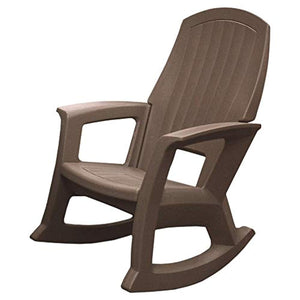 Rocking Chairs for Adults Folding Fully Portable - IRA Furniture
