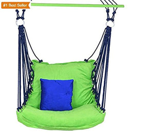 IRA Adult Swing And Hammock Chair - IRA Furniture
