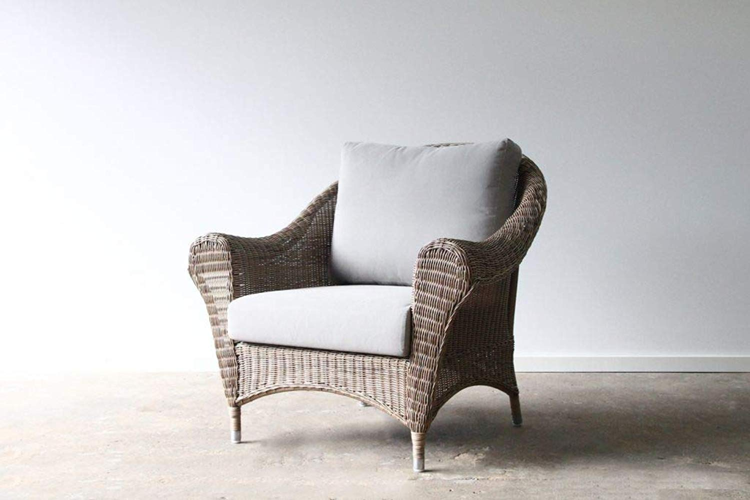 IRA Hampshire Armchair Outdoor - IRA Furniture