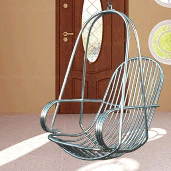 IRA Swing/ Hammock Washable (Steel ) - IRA Furniture