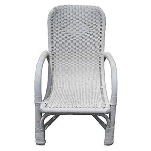 IRA Office Chair - IRA Furniture