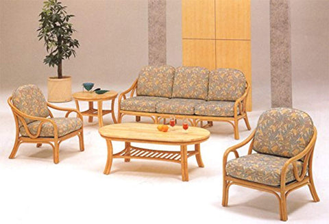 wooden furniture online