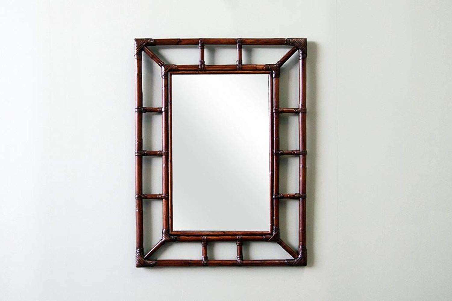 IRA Bathroom Vanity Living Room Bedroom Entryway Hallway or Powder Room Mirror - IRA Furniture