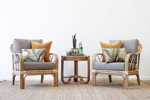 IRA Chairs for Living Rooms - IRA Furniture
