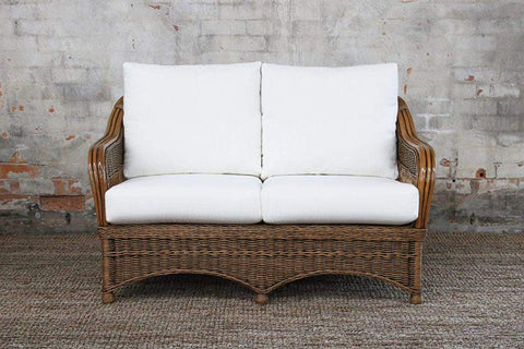furniture shop, furniture shop near me, furniture online, cane furniture, wooden furniture