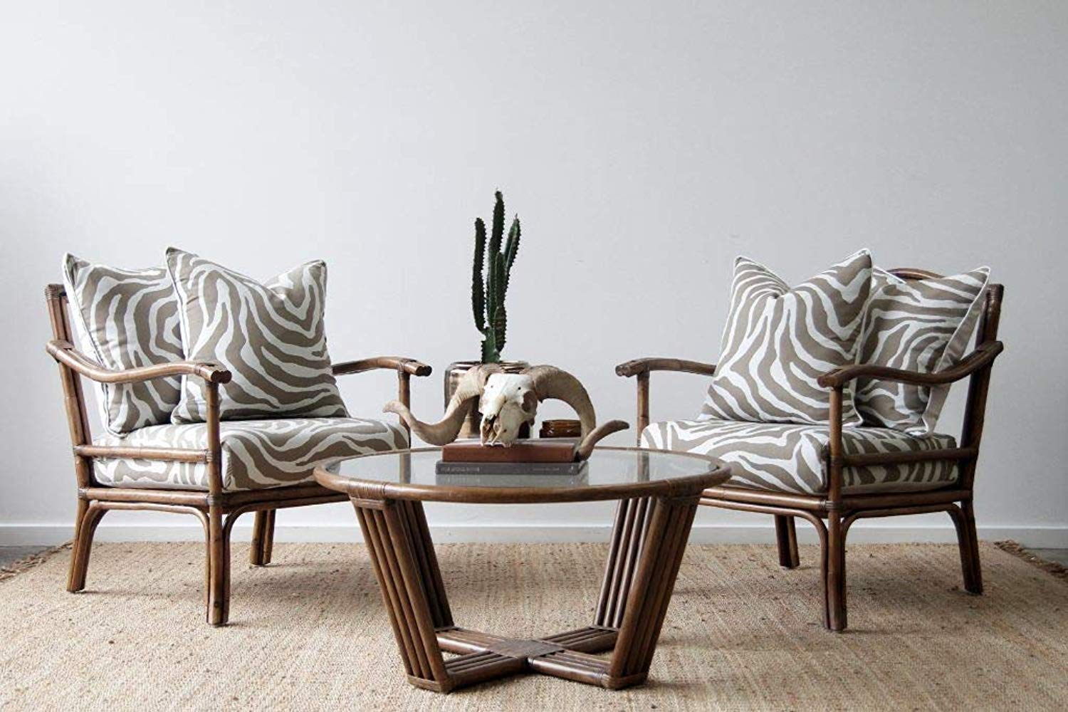 IRA Chair Table Set - IRA Furniture