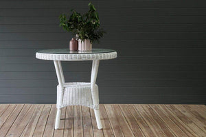 IRA Hampshire Cocktail Table - IRA Furniture