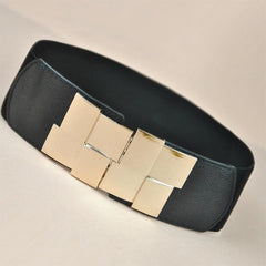 Block Out Belt