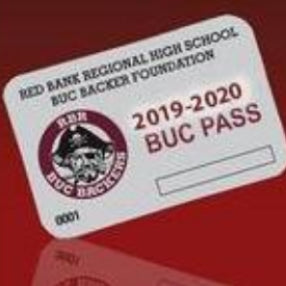 2019-2020 Combo BUC Pass (Sports and VPA)