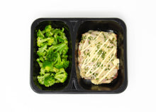 Load image into Gallery viewer, ONE Lean Bites Meal  (Full Case - 12 ct.)