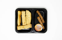 Load image into Gallery viewer, ONE of our Rise n' Shine Breakfasts  (Full Case - 12 ct.)