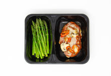 Load image into Gallery viewer, ALL Lean Bites Meals  (Full Case - 12 ct.)