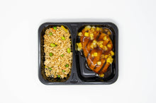 Load image into Gallery viewer, Classic & Lean Meal Favorites (Full Case - 12 ct.)