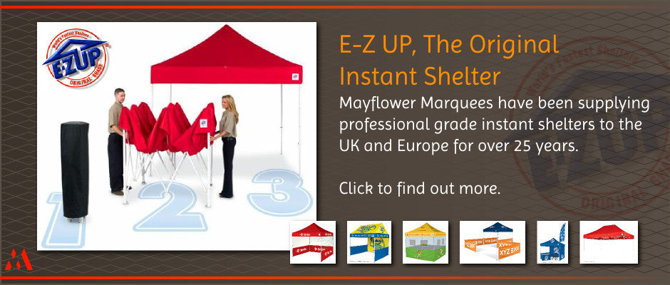 http://www.ezup-direct.co.uk/