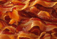 Bacon - Nitrate Free