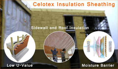 celotex-insulation-sheating