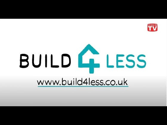insulation4less the lowest priced insulation materials