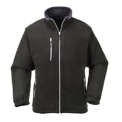 Image of Alukap-XR 6mm Aluminium H Section
