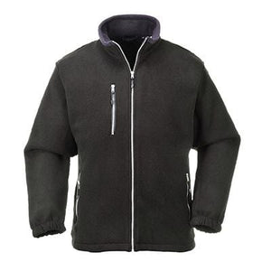Alukap-XR 6mm Aluminium H Section