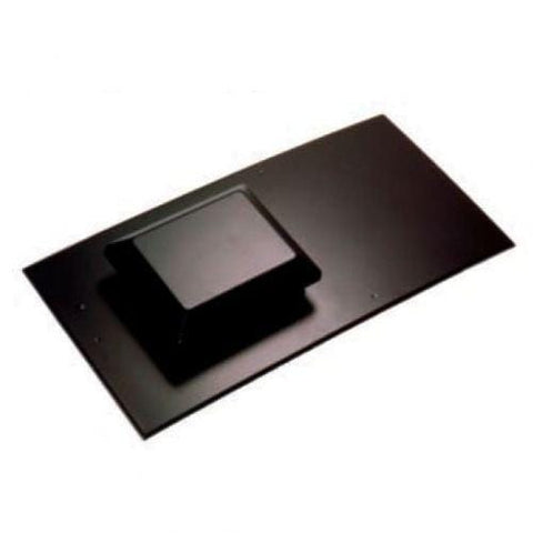 Cowl Slate Vent (600 x 300mm) Pin Seal