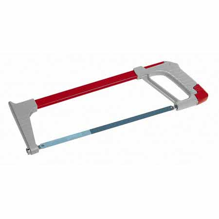 300mm HACKSAW FRAME - Insulation4Less Hand Tool Accessories