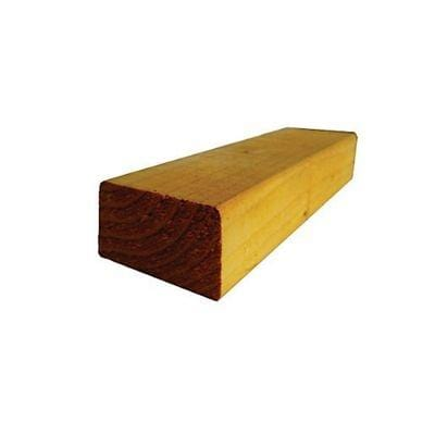 CLS Timber - Build4less Timber