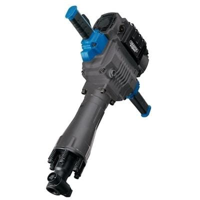 2100W T-Handle Hex Breaker - Draper Tools and Workwear