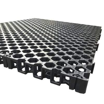 Rainsmart Nero Drainage Cell - 30mm