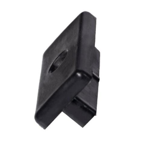 RynoTerrace Plastic Decking T-Clip (pack of 250)