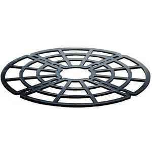 RPS-HD2 Heavy Duty Paving Support Shim 180mm x 2mm - Ryno Outdoor & Garden