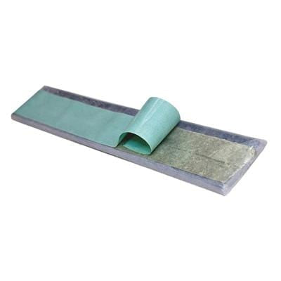 Spacetherm Cold Bridge Strip Aerogel Insulation - Proctor Insulation