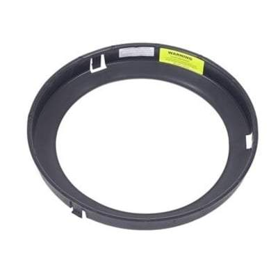450mm Diameter Inspection Chamber Circular Reducing Ring - Clark-Drain Drainage