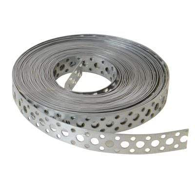 Copy of Forgefix Clear Cable Ties (Bag of 100) - All Sizes - Forgefix Building Materials