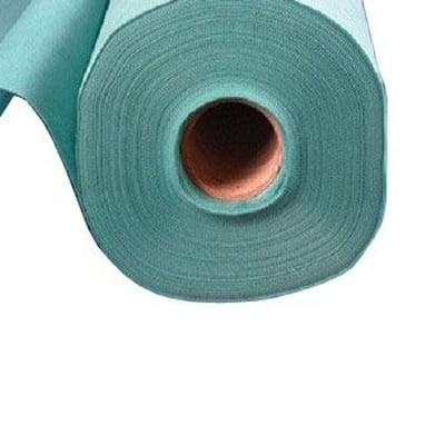 Frameshield 100 Membrane 1.4m x 100m - Green