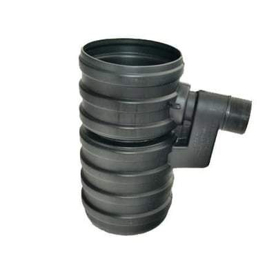 Yard Gully 450mm x 750mm - Build4less Drainage