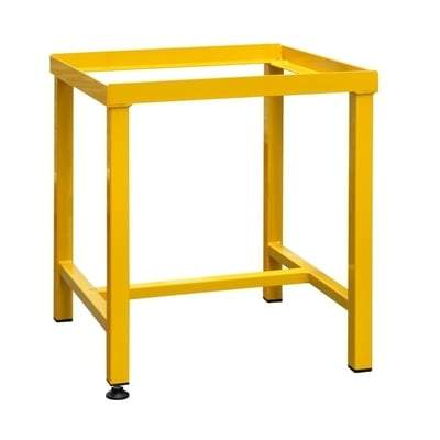 SafeStor Cupboard Stand - All Sizes - Armorgard Tools and Workwear