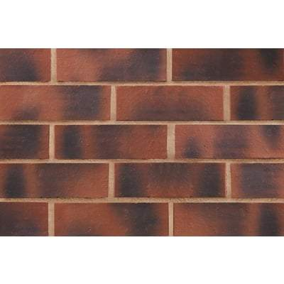 Civic Multi 73mm x 215mm x 102.5mm (Pack of 428) - Carlton Building Materials