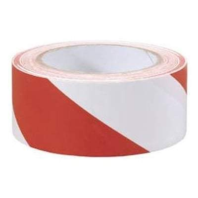 Warning Barrier Tape Non Adhesive 70mm x 500m