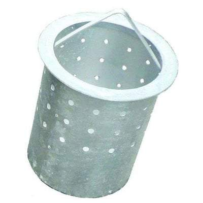 Silt Bucket For 300mm x 600mm Yard Gully - PBSL Drainage