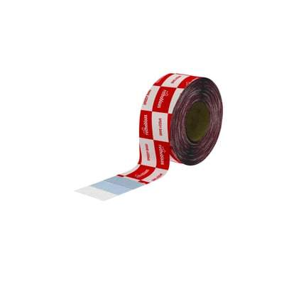 Speedy Band 60mm x 25m - Rothoblaas Tape
